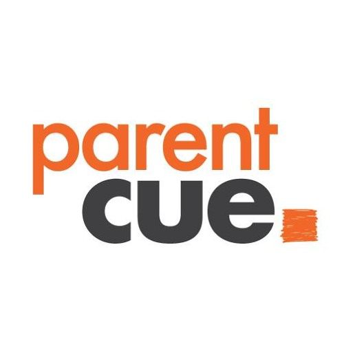 Growing A Kid's Faith - Parent Cue Live - January 2015