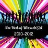 H3avy D & The B0yz vs. Al3xandra Stan - N0w Tha7 W3 F0und Mr. Sax0beat (Stelmix 6' Mixshow)