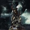 Joe Budden - Different Love (Instrumental)
