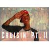 SOLD** Wiz Khalifa x Dom Kennedy Type Beat - Cruisin' Pt  II (28 Grams) (Prod. Luke White)