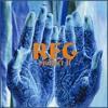 Je t'aime reg project music