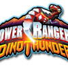 Power rangers Dino Thunder theme
