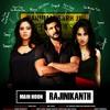 Download Saathiya Aaj Mujhe Neend Nahin Aayegi (The