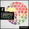 138bpm Trance - Possibly The Best Trance Loops You've Ever Heard