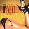 "MR. VARGAS "" AYYAYI"" FT. JIM JONES"