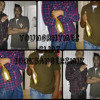 YoungRhymez ft Clipz 100%Bangersmix2015