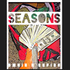 Seasons DuPizzly Featuring $wain