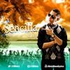 Bloty - La Sencilla