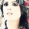 Ally Dawson Laura Marano - No Place Like Home