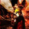 Naruto - Fighting Spirit