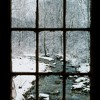 Windows (Lewis Watson Cover)