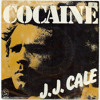 JJ Cale - Cocaine (Cover)
