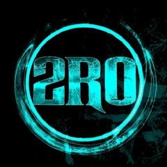 Roro - My Old School - By virtual-beat.com