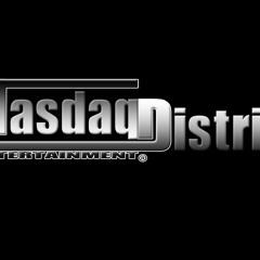 Nasdaq Beats - Stricke - By virtual-beat.com
