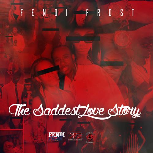 The Saddest Love Story