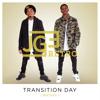 JGE Retro - & When (Feat. Sag Live)