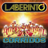 LABERINTO Mix  Dj Mane