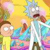 Rick and Morty Mastermind Justin Roiland