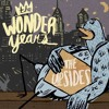 Hey Thanks - The Wonder Years (Cover)
