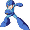 Mega Man Powered Up - Wily Castle 1 8-Bit Remix (Stereo)