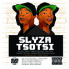 Slyza Tsotsi - Major League Ft Riky Rick,Cassper Nyovest,Okmalumkoolkat & Carpo