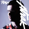 A-Trak feat Andrew Wyatt - Push (Nu-Disco touch Cazzette revisited)