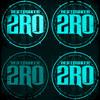 Instrumental rap Old Violin By 2RO Prod