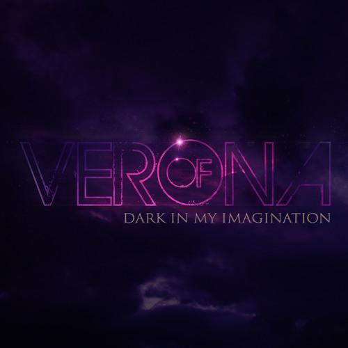 Dark In My Imagination (Single Edit)