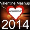 Valentine Mashup 2014 - PagalW