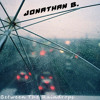 T_I-- Between The Raindrops (single) By Jonathan B.) | Free Download