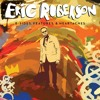 Eric Roberson - Just A Dream