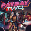 PAYDAY 2 Original Soundtrack-30 Hot Pursuit