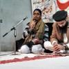 Kya Hi Zauq Afza Shafa'at hai at Sukkur