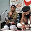 Kya hi Zauq Afza Shafa'at hai Tumhari at Sukkur