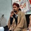 Sar-e-Mehfil Karam itna Meri Sarkar hojae at Sukkur