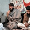 Wo Kamal e Husn-e-Huzoor hai at Sukkur