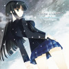 White Album 2 OST - Fuyu No Gairoju (Piano Ver) by Diamondketo