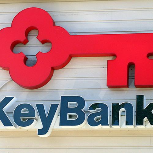 Phone Fraud Robocall Vishing 38 - Example Key Bank