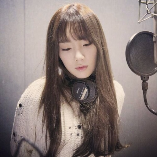 Taeyeon Love That One Word  Ec  Ac Eb E   Ea B B  Ed  C Eb A  Eb   Ost Youre All Surrounded Cover By Laurenthuang Laurent Huang Free Listening On Soundcloud