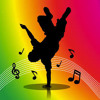 Good Place To Dance - KirBaZ
