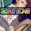 Zande | 2015 Drum & Bass Mix | 300 tracks in 3hrs