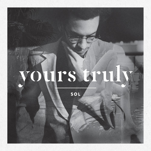 Sol - Need Your Love feat. Ray Dalton (Prod. Flyrt Reynolds)