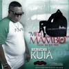 Bebucho Q Kuia - Meu Mambo (Afro House) [Segue: Instagram:@portalangoline]