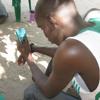 4 Ɗiki Wa Nik Ndii Waas Minisɗi Amb Ɓooɓi Ɓaah Ŋgaŋ Yeesu Kiristaa