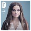 Stille (DC#46)