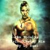Tum Toda Na | Demo | Basic || Dubstep || Mix || Remix || 'I' Movie || Vikram || Remix