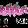 Saykoji Ft. Zenith - Hip Hop Bergema