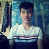 Tro Ve Noi Do Nouvo Fi - Son Tung M TP Ho Trung Dung Pham Anh Khoa Clound Hoang Maxi Vu