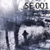 Fatsoenlijke Serie Special Edition 001