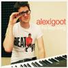 Alex Goot - Pretty Eyes